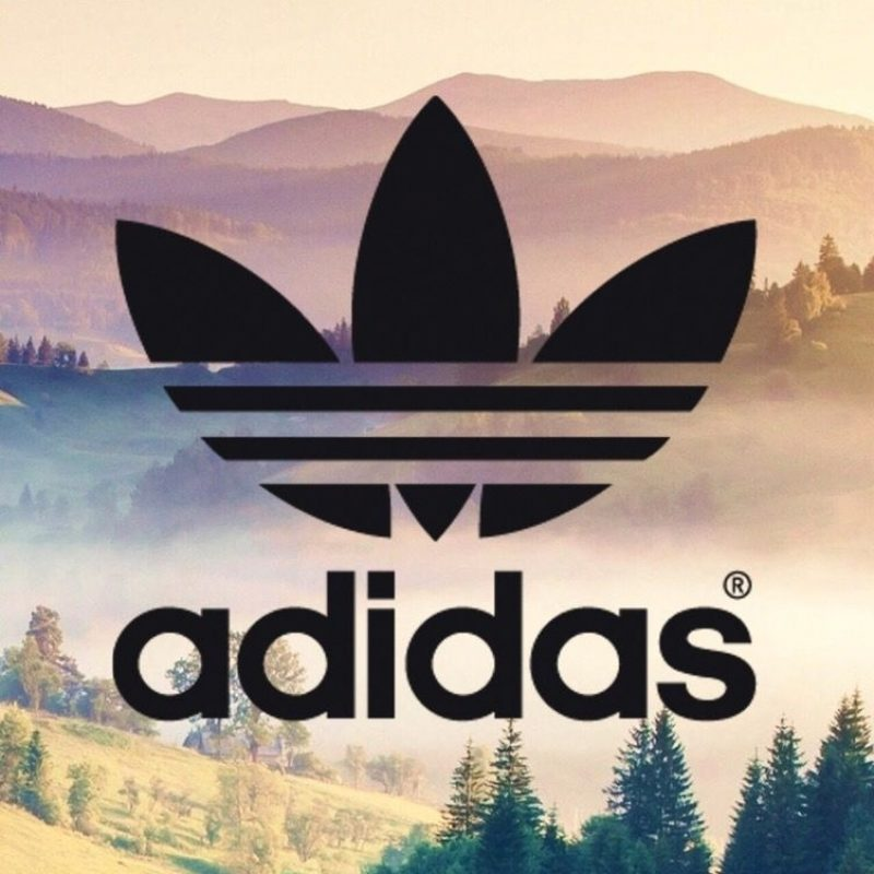 10 Top Nike And Adidas Wallpaper FULL HD 1920×1080 For PC Background 2018 free download full hd p adidas wallpapers hd desktop backgrounds x wallpapers 800x800