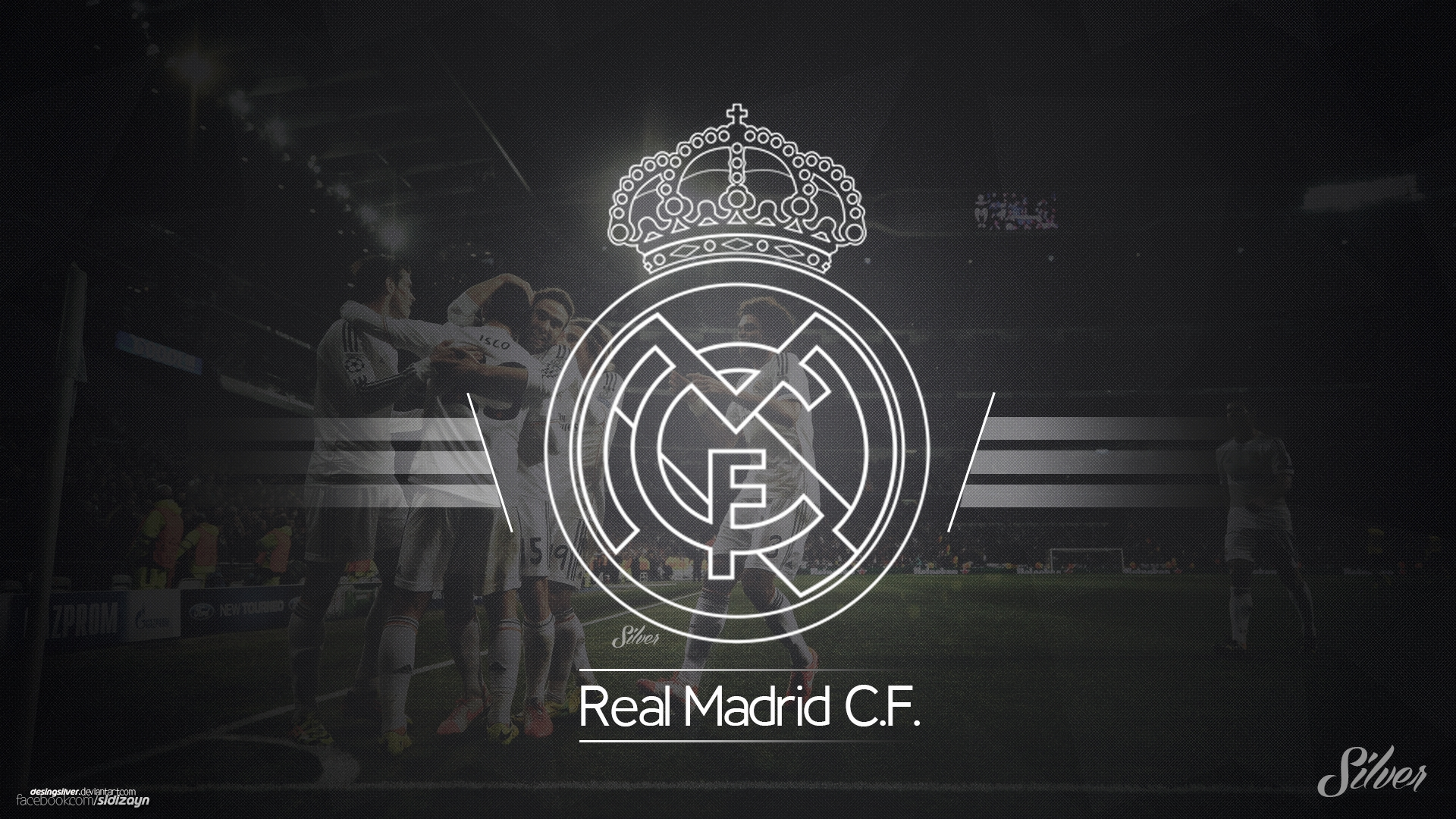 full hd p real madrid wallpapers hd desktop backgrounds | hd