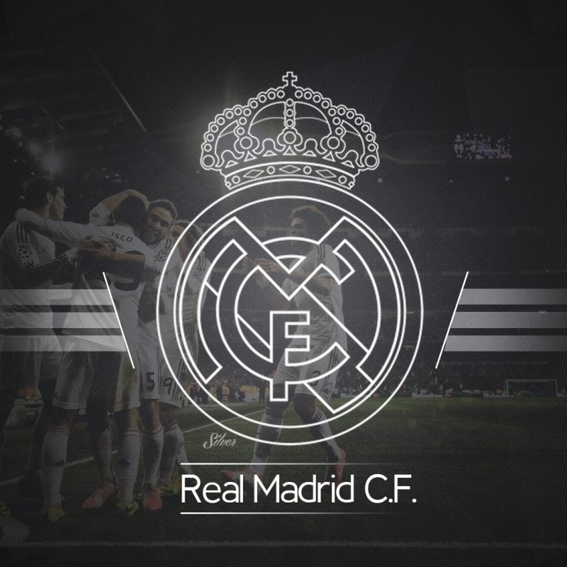 10 Best Wallpaper Of Real Madrid FULL HD 1920×1080 For PC Background 2020 free download full hd p real madrid wallpapers hd desktop backgrounds hd 2 800x800