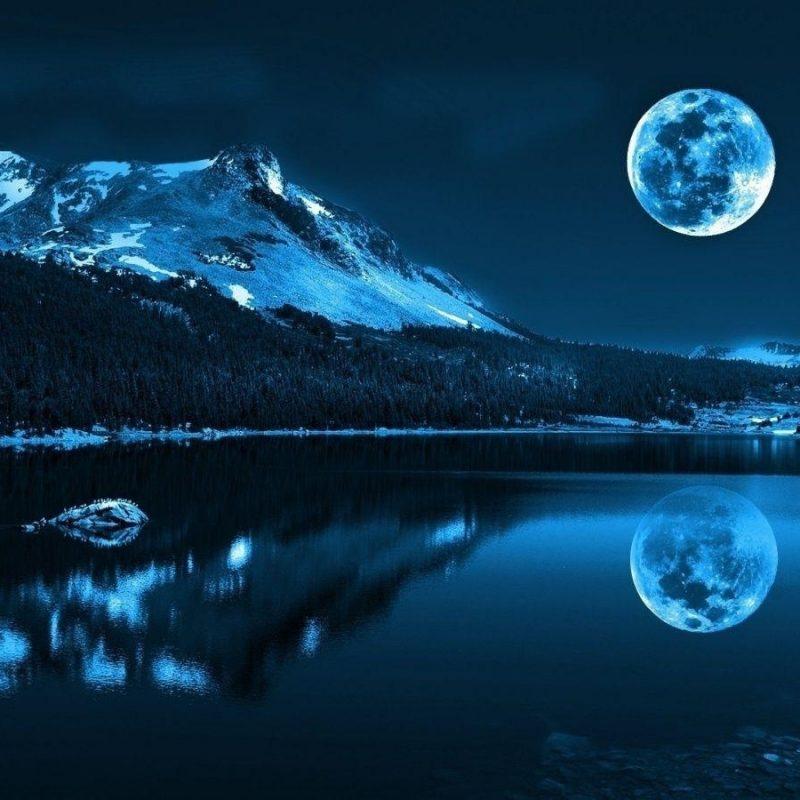 10 Best Full Moon Wallpaper Hd FULL HD 1920×1080 For PC Background 2018 free download full moon wallpapers wallpaper cave 2 800x800