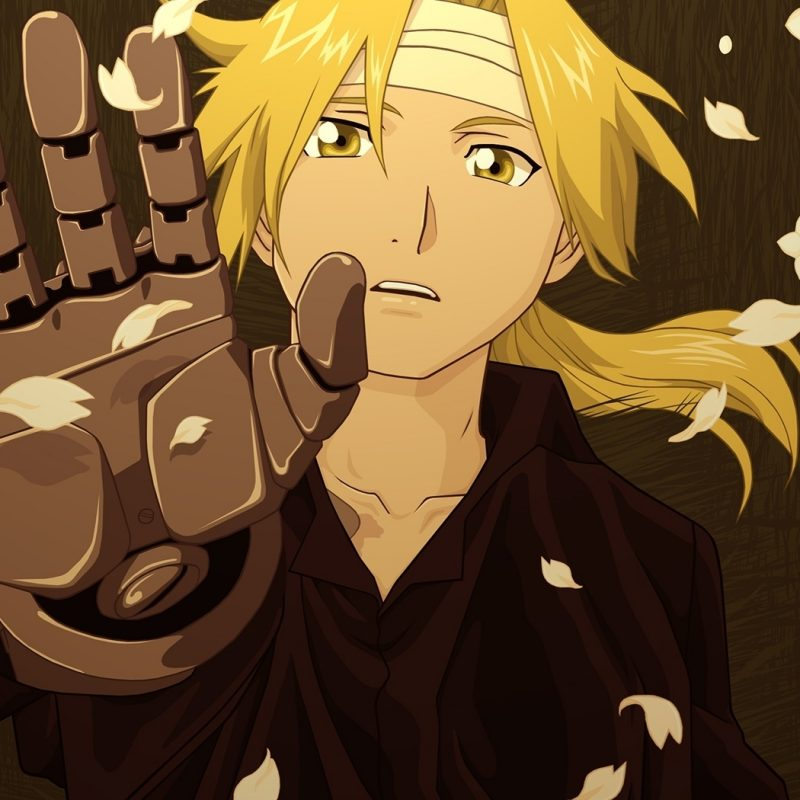 10 Top Fullmetal Alchemist Brotherhood Wallpaper FULL HD 1080p For PC Desktop 2018 free download fullmetal alchemist brotherhood edward elric e29da4 4k hd desktop 800x800
