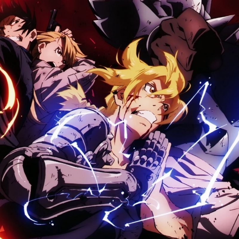 10 Most Popular Fma Brotherhood Wallpaper 1920X1080 FULL HD 1920×1080 For PC Desktop 2018 free download fullmetal alchemist desktop wallpaper manga anime pinterest 800x800