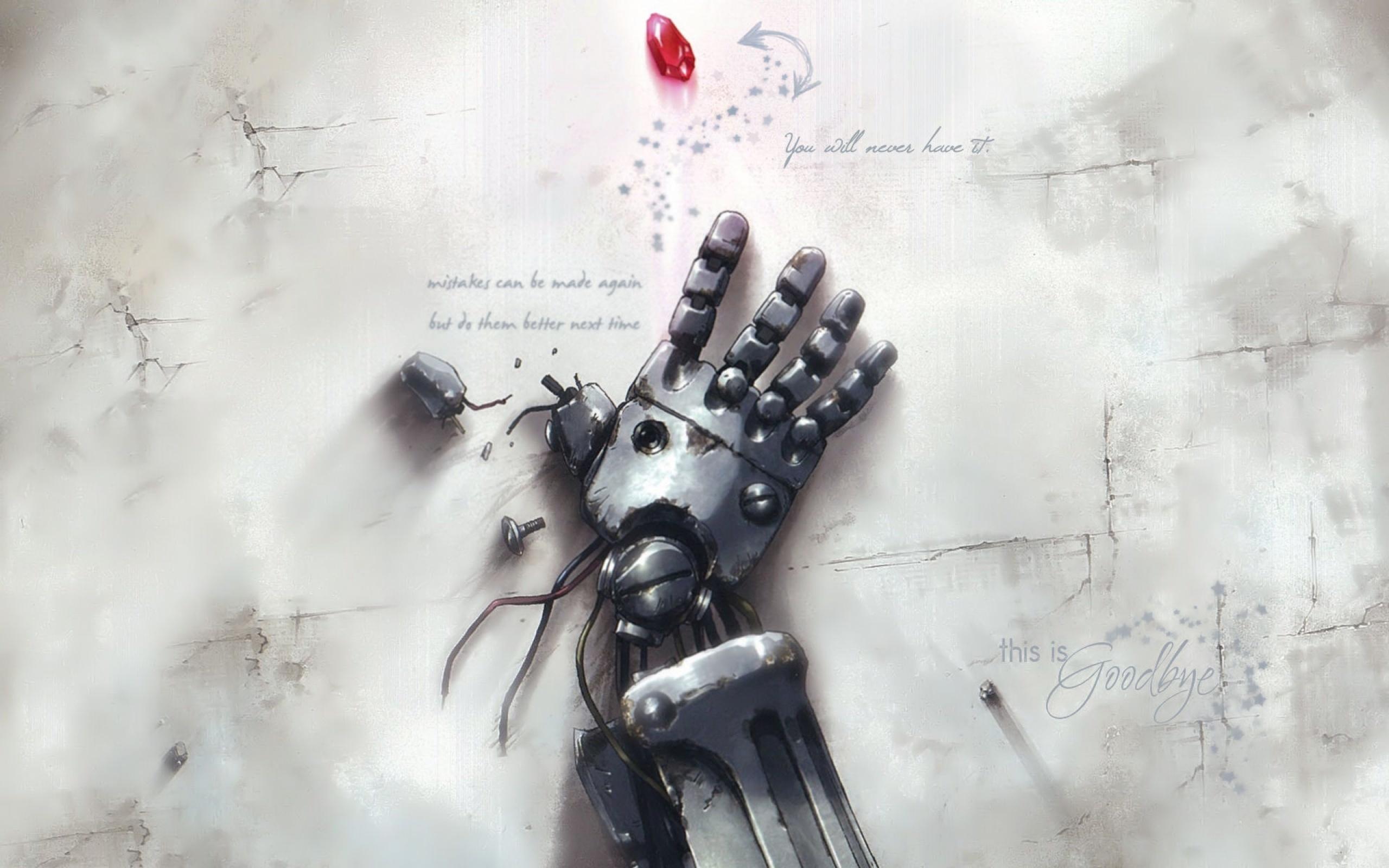 fullmetal alchemist hd wallpaper | hintergrund | 2560x1600 | id