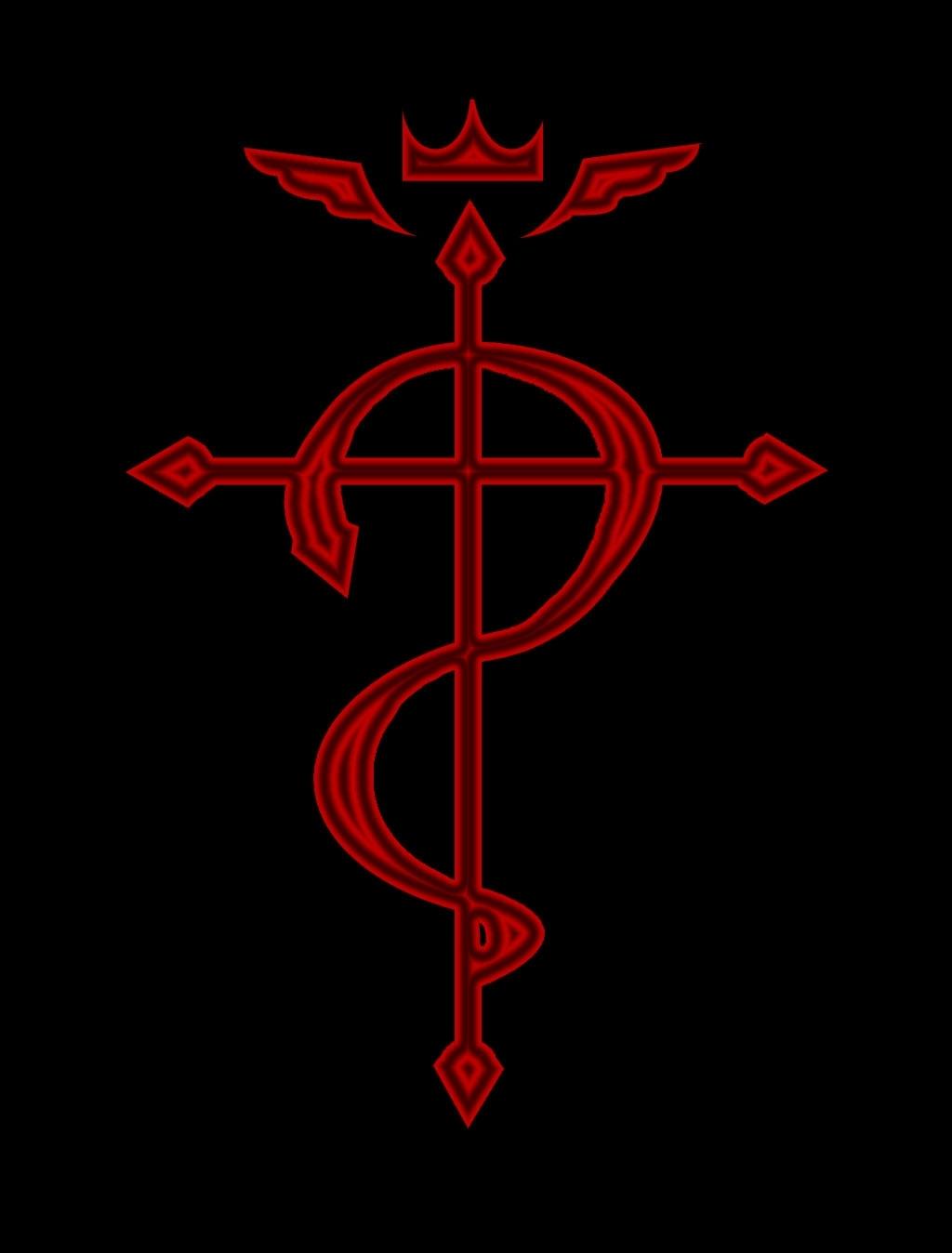 fullmetal alchemist symbolpachyderm11 on deviantart best