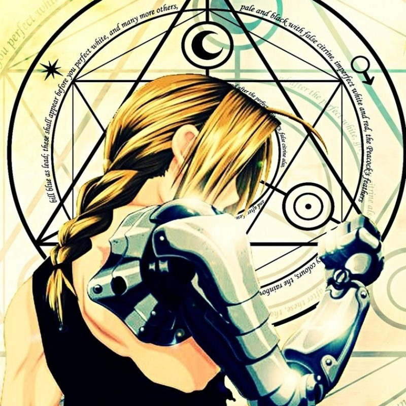 10 Top Fullmetal Alchemist Phone Wallpaper FULL HD 1920×1080 For PC Desktop 2018 free download fullmetal alchemist wallpaperkingwallpaper on deviantart 800x800