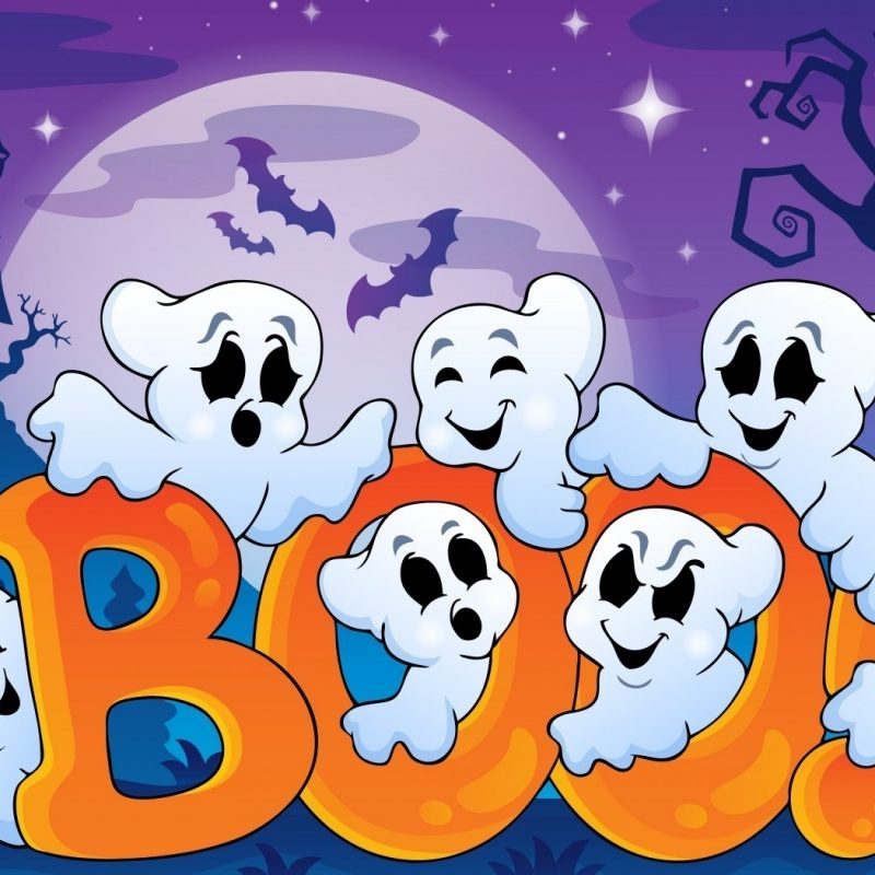10 New Cute Happy Halloween Wallpaper FULL HD 1920×1080 For PC Background 2018 free download funny halloween wallpaper events pinterest funny halloween 800x800