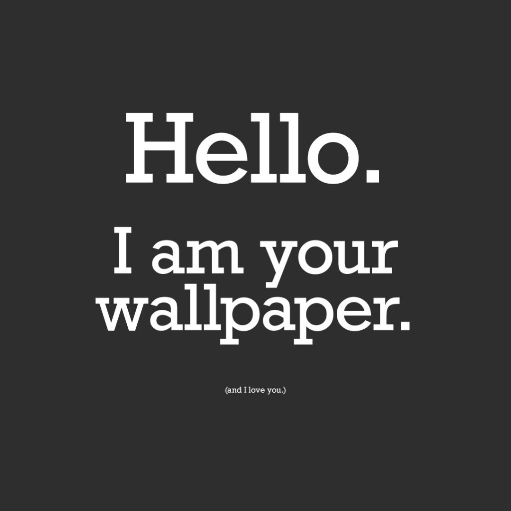 funny ipad wallpapers | funny wallpaper | pinterest | ipad