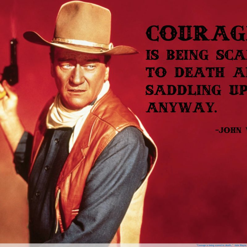 10 Best John Wayne Wallpaper Quotes FULL HD 1080p For PC Background 2018 free download funny quotes funny john wayne quotes john wayne one liners john 800x800
