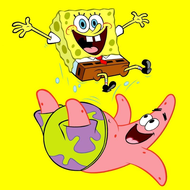 10 Best Spongebob And Patrick Wallpaper FULL HD 1920×1080 For PC Background 2020 free download funny spongebob and patrick spongebob pinterest wallpaper 800x800