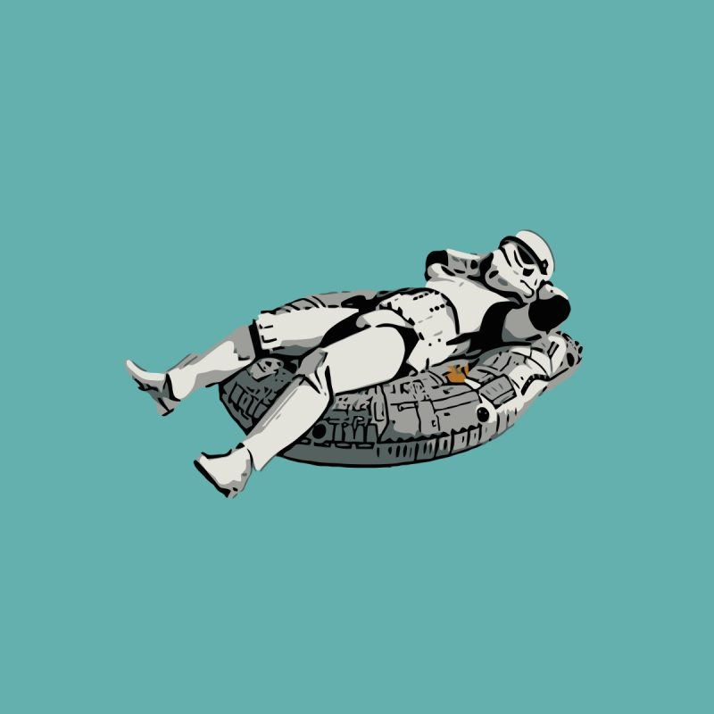 10 Top Funny Star Wars Wallpapers FULL HD 1080p For PC Desktop 2018 free download funny star wars wallpaper star wars star wars pinterest 800x800