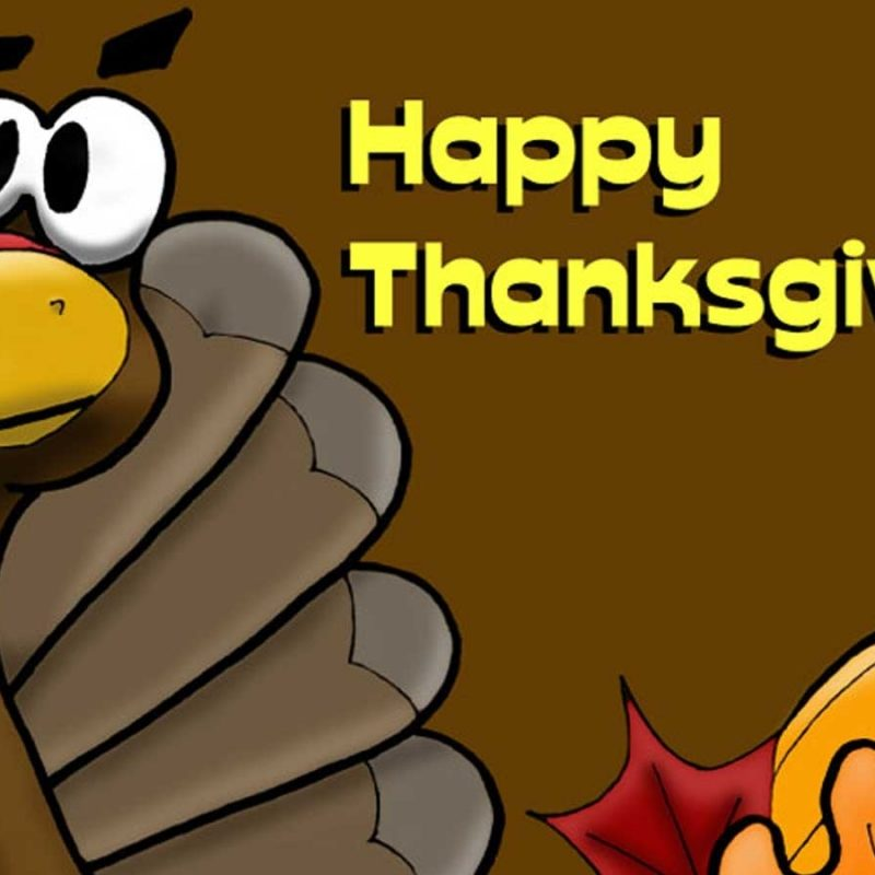 10 Latest Funny Thanksgiving Background Wallpaper FULL HD 1920×1080 For PC Desktop 2020 free download funny thanks giving day hd free wallpaper 800x800