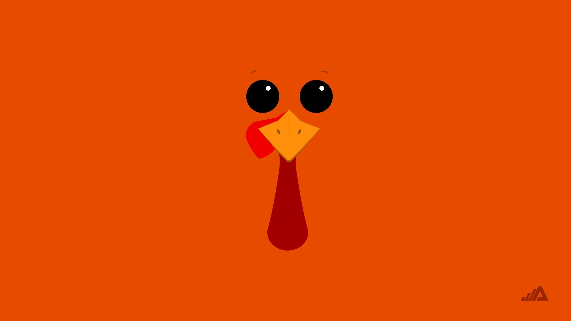 funny thanksgiving themes | events | pinterest | thanksgiving