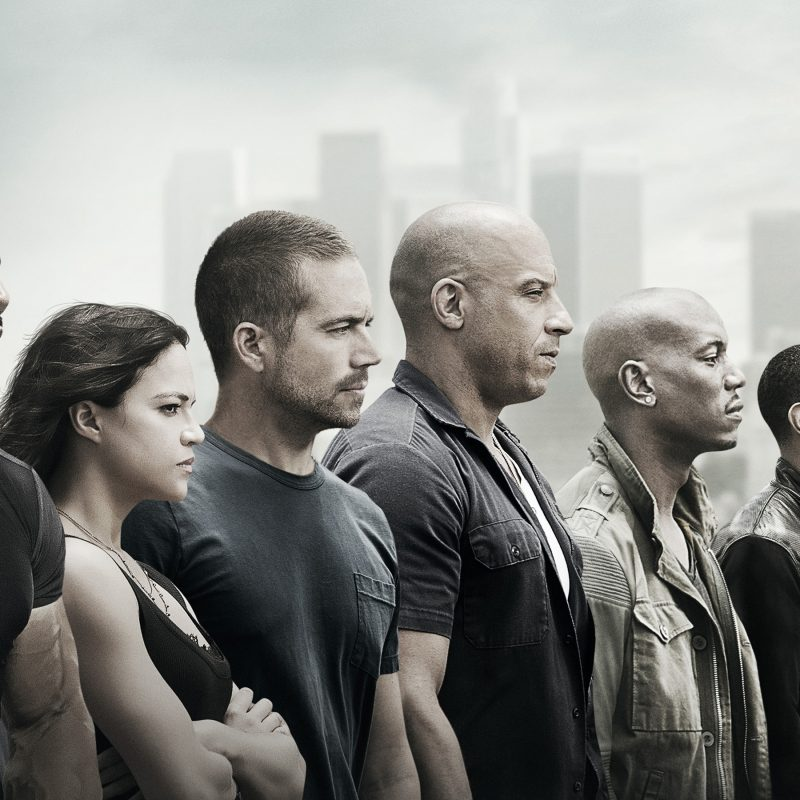 10 Latest Fast And The Furious 7 Wallpaper FULL HD 1080p For PC Desktop 2020 free download furious 7 2015 movie wallpapers hd wallpapers id 14499 800x800