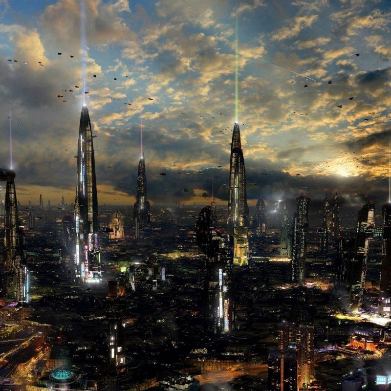 10 Latest Future City Wallpaper 1080P FULL HD 1080p For PC Desktop 2020 free download future city wallpapers wallpaper cave 1 800x800