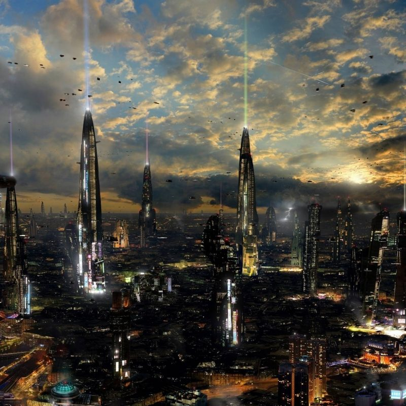 10 Top Future City Wallpaper Hd FULL HD 1080p For PC Desktop 2018 free download future city wallpapers wallpaper cave 3 800x800
