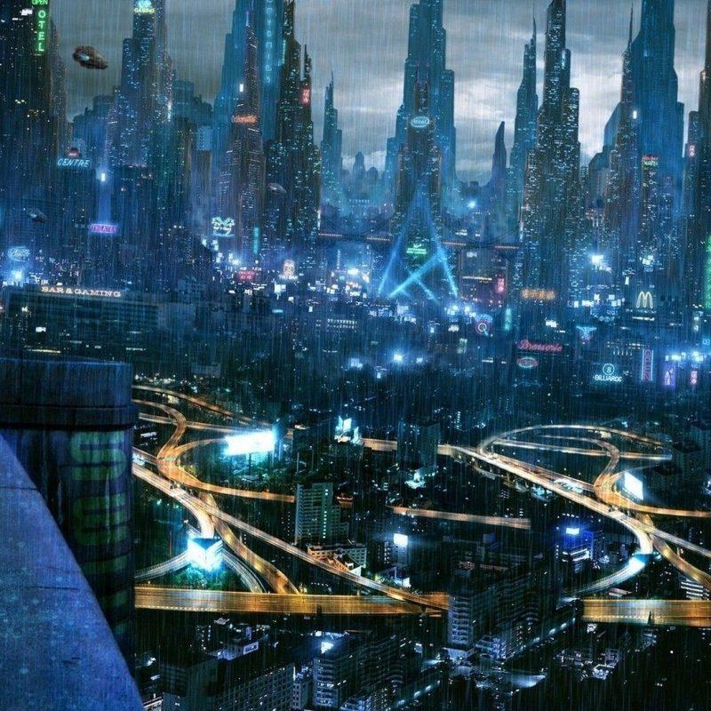 10 Latest Future City Wallpaper 1080P FULL HD 1080p For PC Desktop 2020 free download future city wallpapers wallpaper cave 800x800