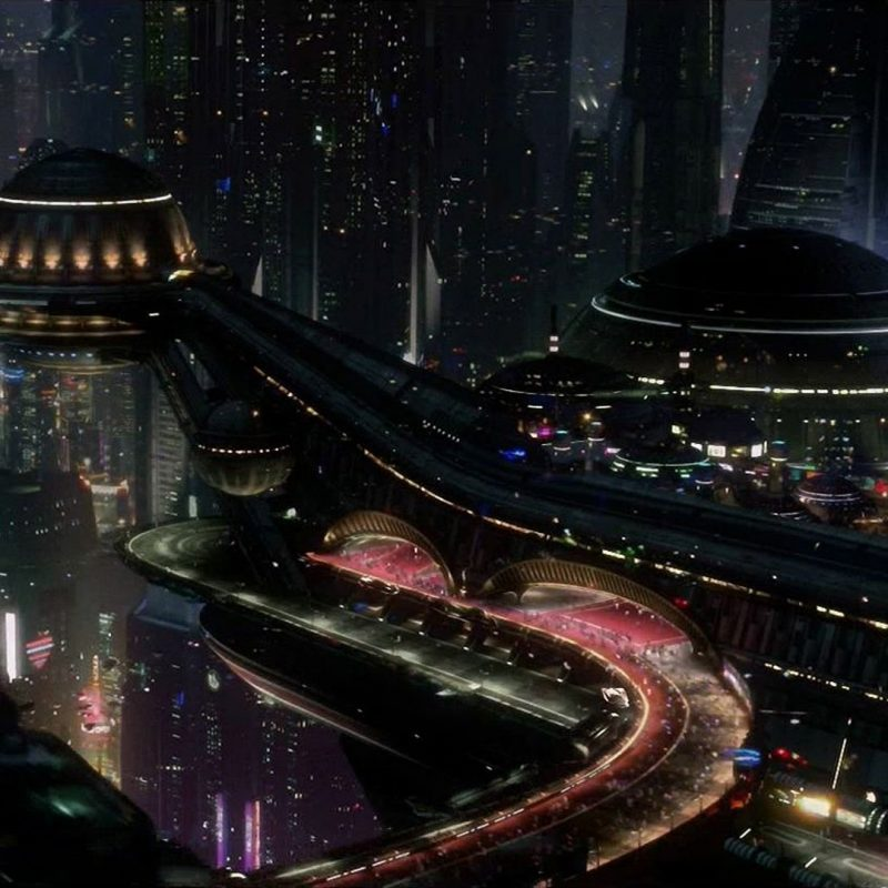 10 Top Future City Wallpaper Hd FULL HD 1080p For PC Desktop 2018 free download futuristic city wallpaper wallpaper wiki 800x800