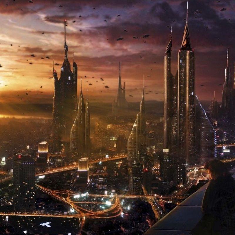 10 Latest Steampunk City Wallpaper 1920X1080 FULL HD 1920×1080 For PC Desktop 2018 free download futuristic metropolis futuristic city pinterest futuristic 800x800