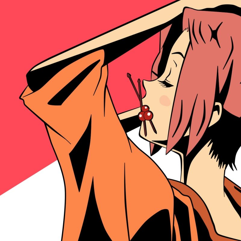 10 New Samurai Champloo Fuu Wallpaper FULL HD 1920×1080 For PC Desktop 2018 free download fuu samurai champloo wallpaper anime wallpapers 44558 800x800