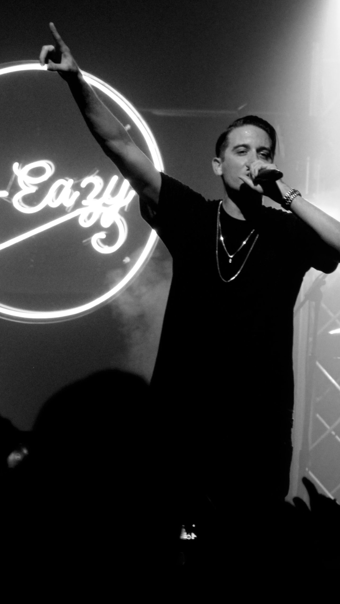 10 Most Popular G Eazy Wallpaper Iphone FULL HD 1080p For PC Background 2018 Free Download