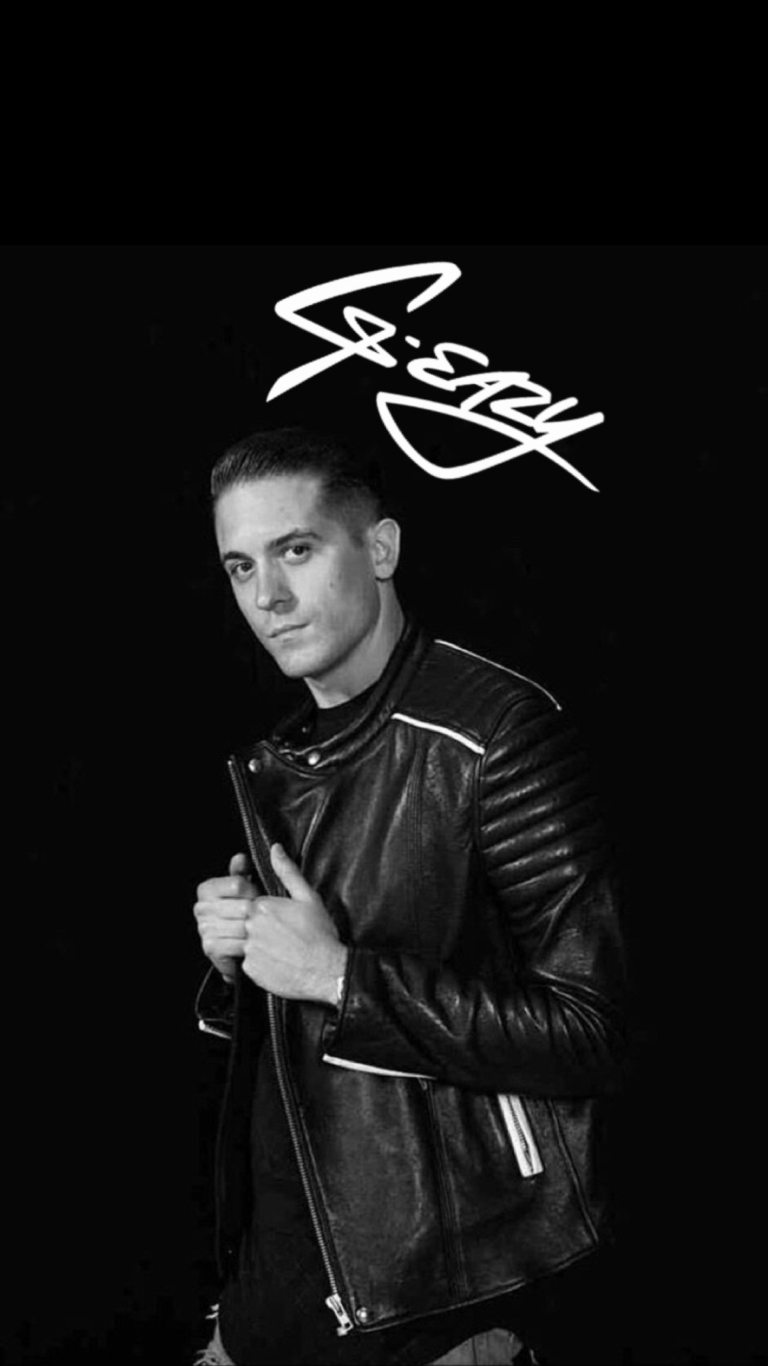 10 Most Popular G Eazy Wallpaper Iphone FULL HD 1080p For PC Background