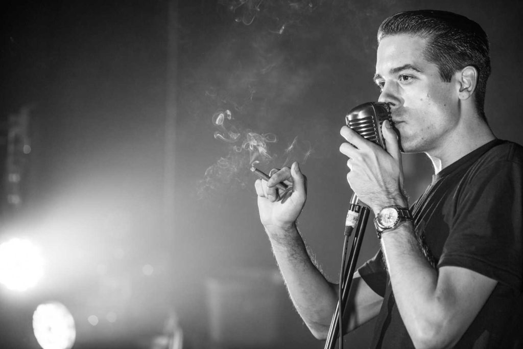 10 Latest G Eazy Wallpaper FULL HD 1080p For PC Desktop 2018 free download g eazy pictures gallery including wonderfuleazy wallpaper full hd 1 1024x683