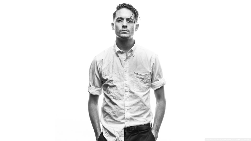 10 Best G Eazy Desktop Wallpaper FULL HD 1920×1080 For PC Desktop 2018 free download g eazy rap e29da4 4k hd desktop wallpaper for 4k ultra hd tv e280a2 wide 1024x576