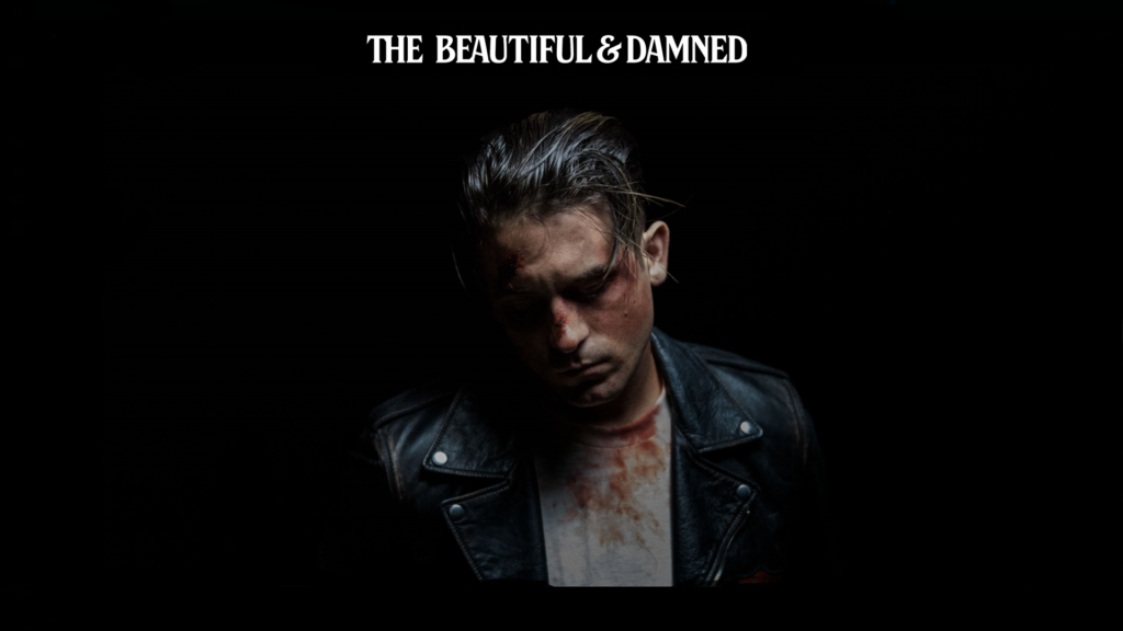 10 Latest G Eazy Wallpaper FULL HD 1080p For PC Desktop 2018 free download g eazy the beautiful and damned wallpaper geazy 1024x576
