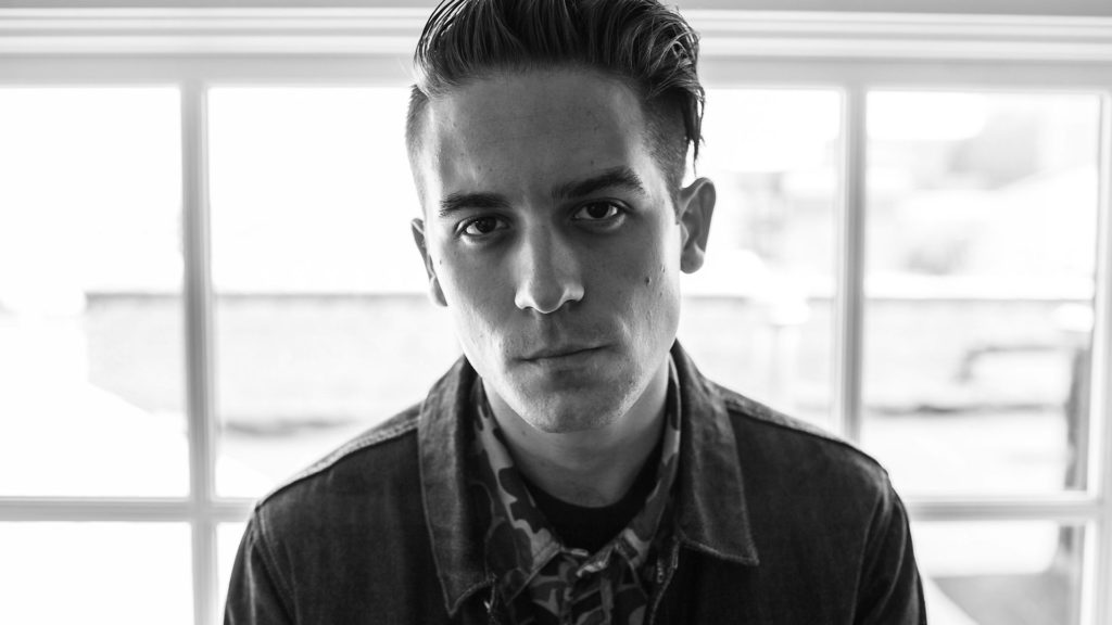 10 Best G Eazy Desktop Wallpaper FULL HD 1920×1080 For PC Desktop 2018 free download g eazy wallpaper hd wallpapersafari love wallpaper pinterest 1024x576