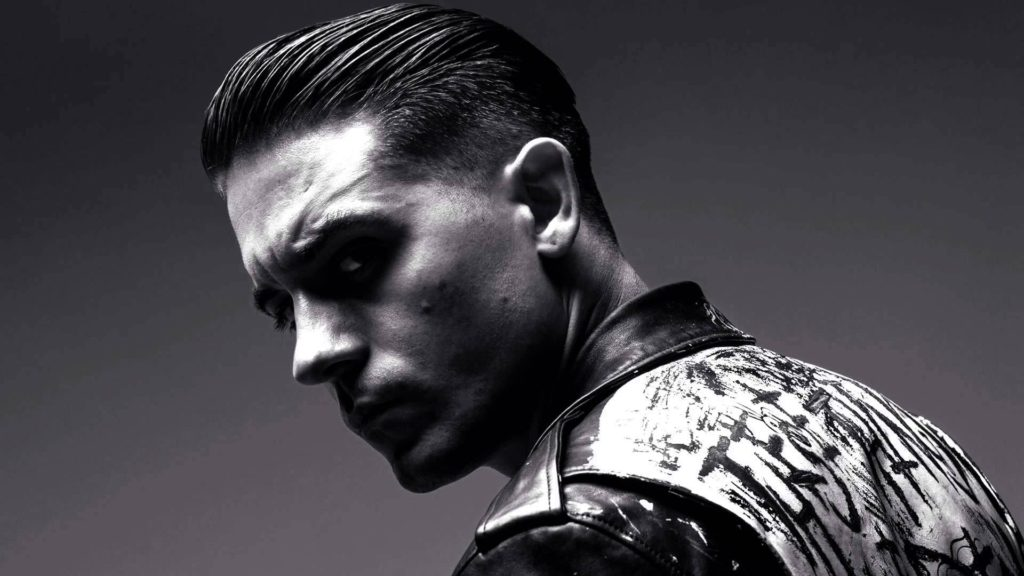 10 Latest G Eazy Wallpaper FULL HD 1080p For PC Desktop 2018 free download g eazy wallpapers images photos pictures backgrounds 1 1024x576