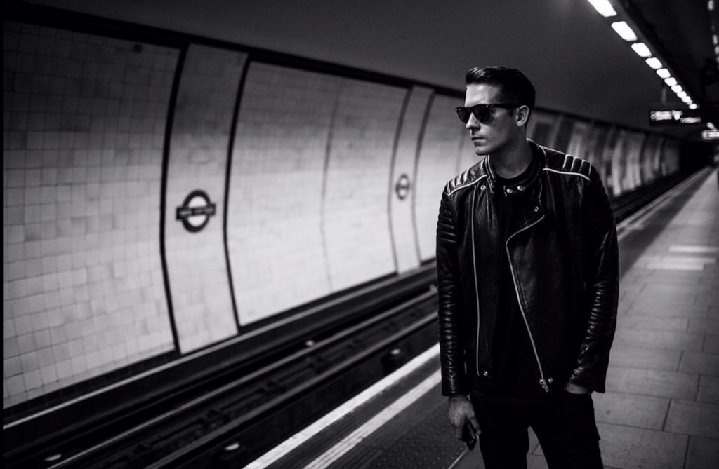10 Best G Eazy Desktop Wallpaper FULL HD 1920×1080 For PC Desktop 2018 free download g eazy wallpapers wallpaper cave 1024x669