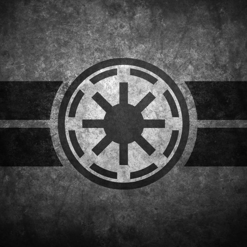 10 Latest Star Wars Symbols Wallpaper FULL HD 1080p For PC Desktop 2018 free download galactic republic symbol desktop wallpaperswmand4 on deviantart 800x800