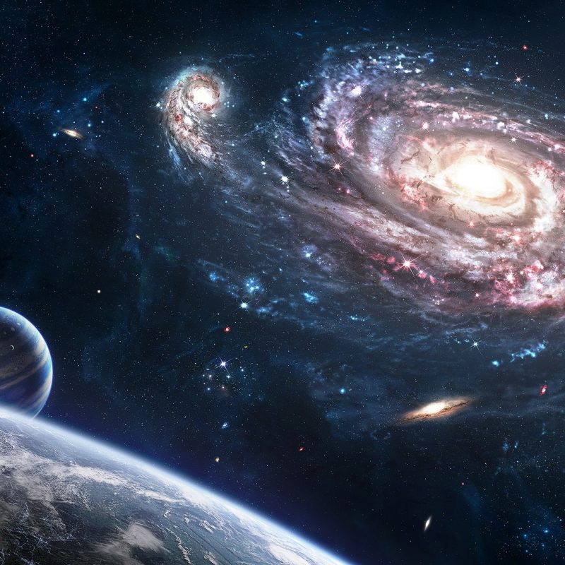 10 Best Universe Wallpaper Full Hd FULL HD 1080p For PC Desktop 2018 free download galaxie full hd fond decran and arriere plan 1920x1080 id298926 800x800