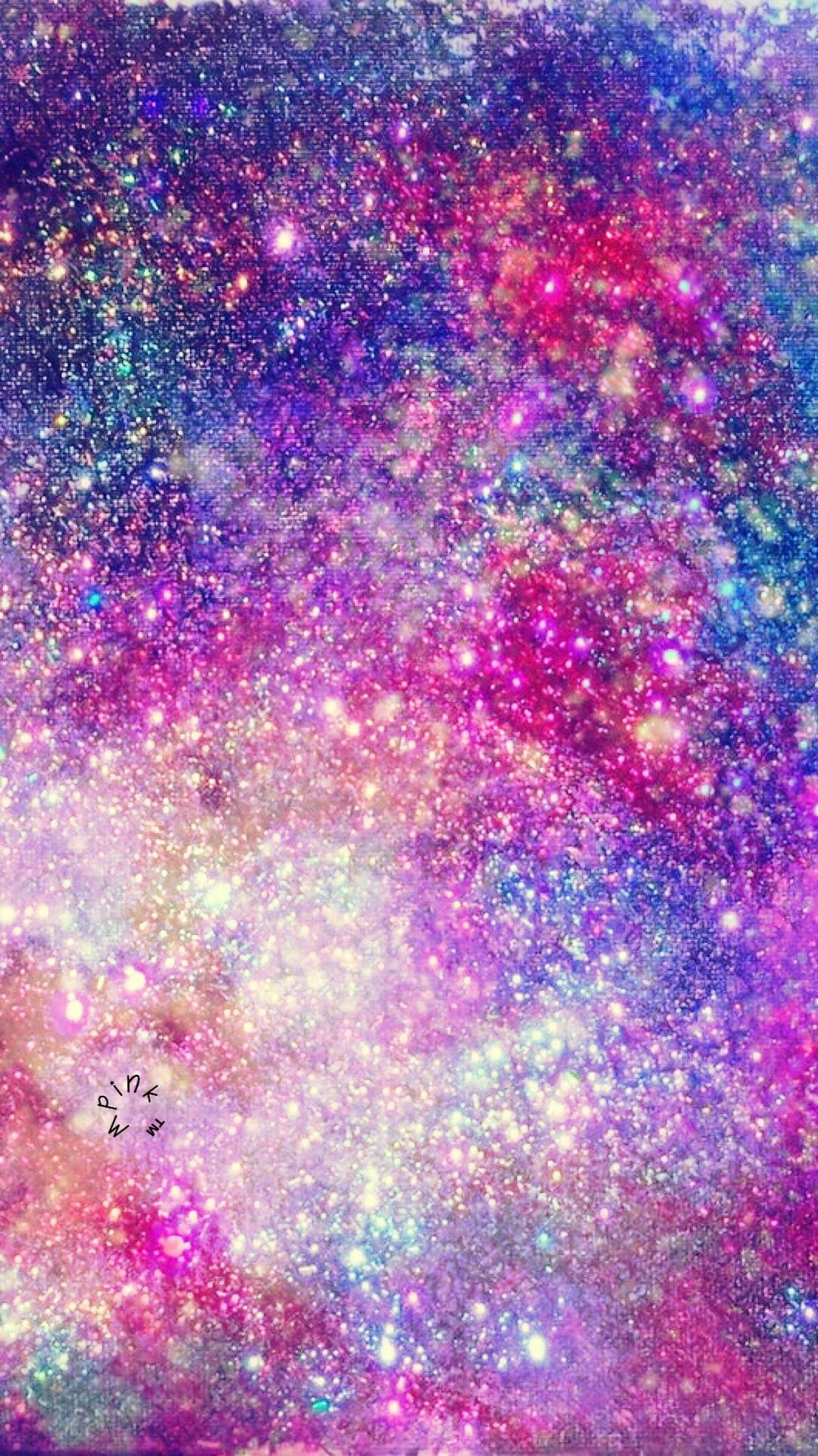 galaxy splash wallpaper | my wallpaper creations | pinterest