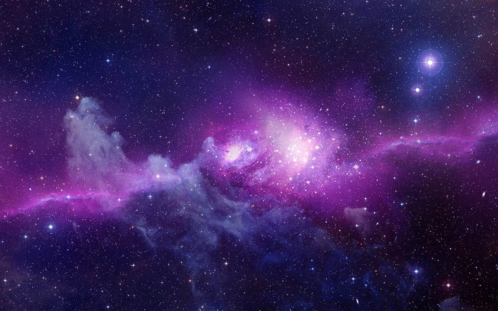 10 Latest Galaxy Wallpaper Hd Tumblr FULL HD 1920×1080 For PC Background 2018 free download galaxy wallpaper tumblr 1024x640