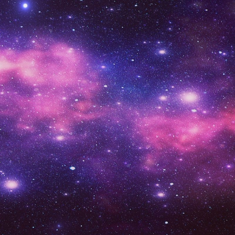 10 New Pink Galaxy Background Tumblr FULL HD 1920×1080 For PC Desktop 2018 free download galaxy wallpaper tumblr 13778 1440x900 px hdwallsource 1 800x800