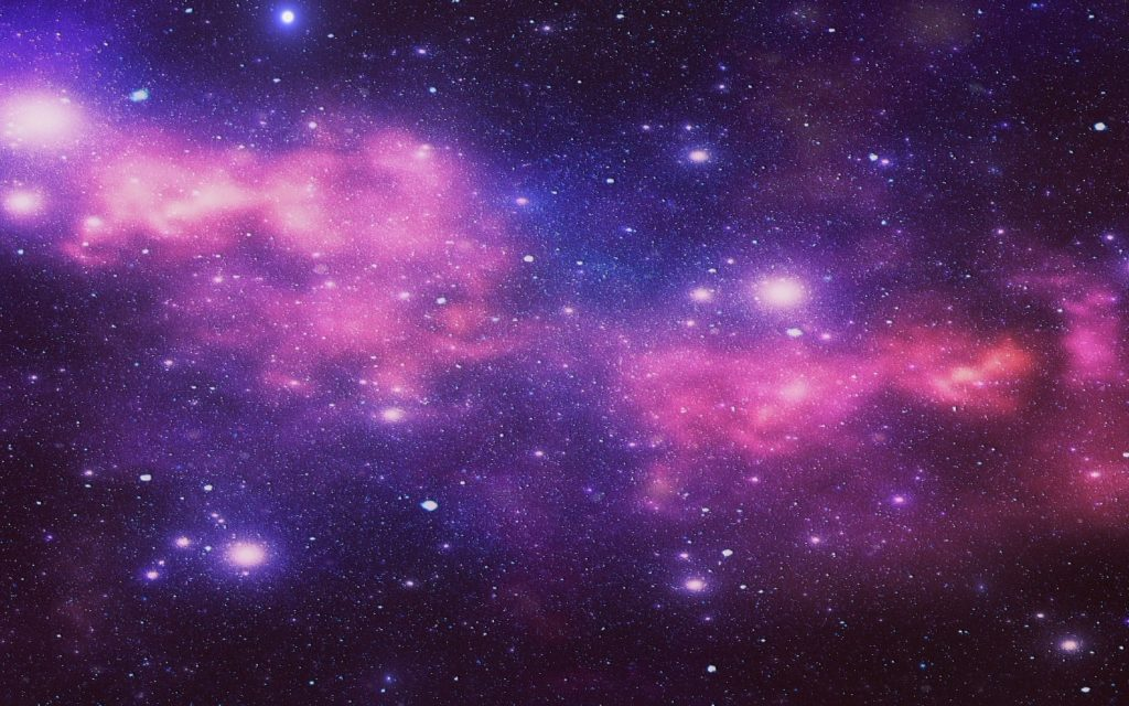 10 Latest Galaxy Wallpaper Hd Tumblr FULL HD 1920×1080 For PC Background 2018 free download galaxy wallpaper tumblr 13778 1440x900 px hdwallsource 1024x640