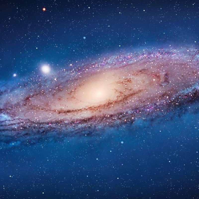 10 Most Popular Andromeda Galaxy Wallpaper 1920X1080 FULL HD 1080p For PC Background 2018 free download galaxy wallpapers 1920x1080 wallpaper cave 2 800x800