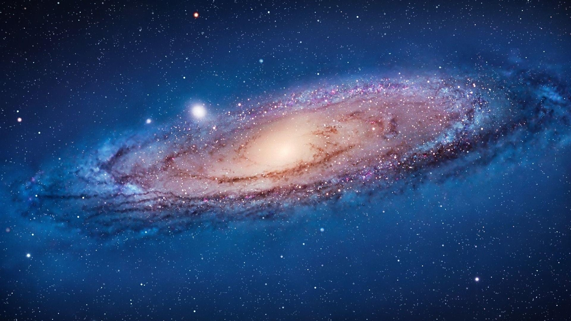 10 Most Popular Andromeda Galaxy Wallpaper 1920X1080 FULL HD 1080p For PC Background