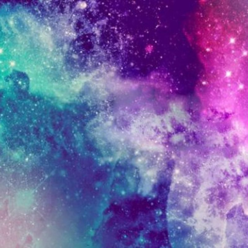 10 Latest Pink And Purple Galaxy Background FULL HD 1080p For PC Desktop 2020 free download galaxy wallpapers full hd astronomy pinterest purple galaxy 800x800