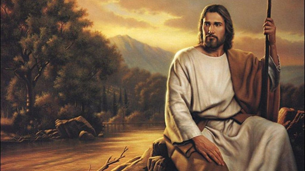 10 Latest Hd Pics Of Jesus FULL HD 1920×1080 For PC Background 2018 free download galleries jesus hd free download 1024x576