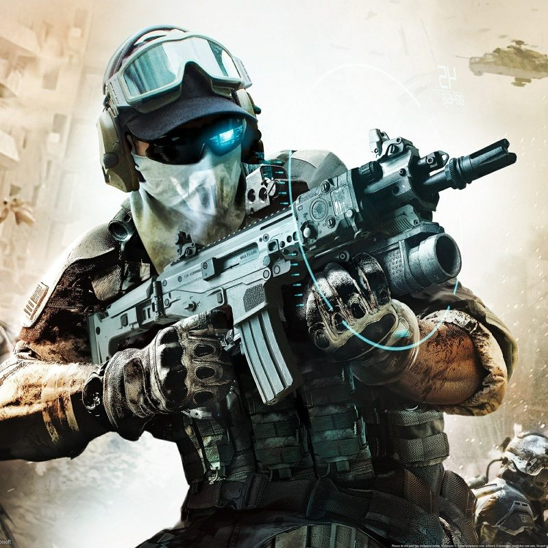 10 New Ghost Recon Future Soldier Wallpaper FULL HD 1920×1080 For PC Background 2018 free download gallery for ghost recon future soldier wallpapers ghost recon 800x800