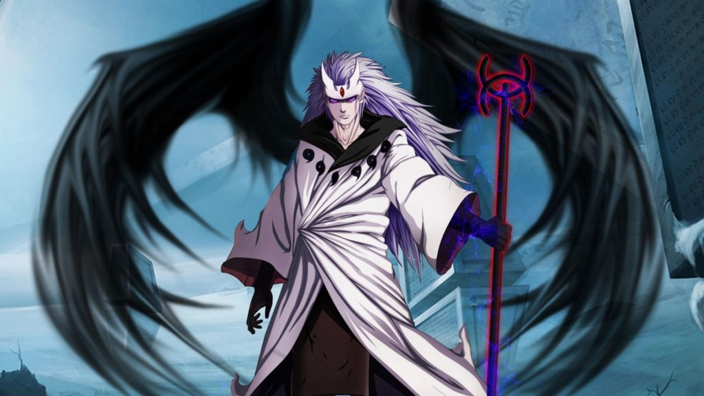 10 Most Popular Madara Uchiha Susanoo Wallpaper FULL HD 1080p For PC Background 2018 free download gallery for madara uchiha susanoo wallpaper hd madara uchiha 1024x576
