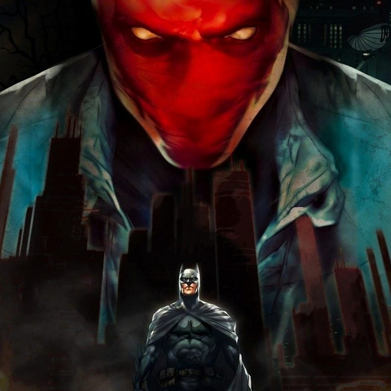 10 New Red Hood Wallpaper 1920X1080 FULL HD 1080p For PC Desktop 2018 free download gallery for red hood wallpapers red hood wallpapers top 31 hq red 800x800