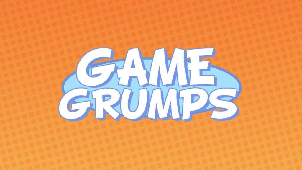 10 Latest Game Grumps Desktop Wallpaper FULL HD 1080p For PC Desktop 2018 free download game grumps background c2b7e291a0 download free awesome wallpapers for 1024x576