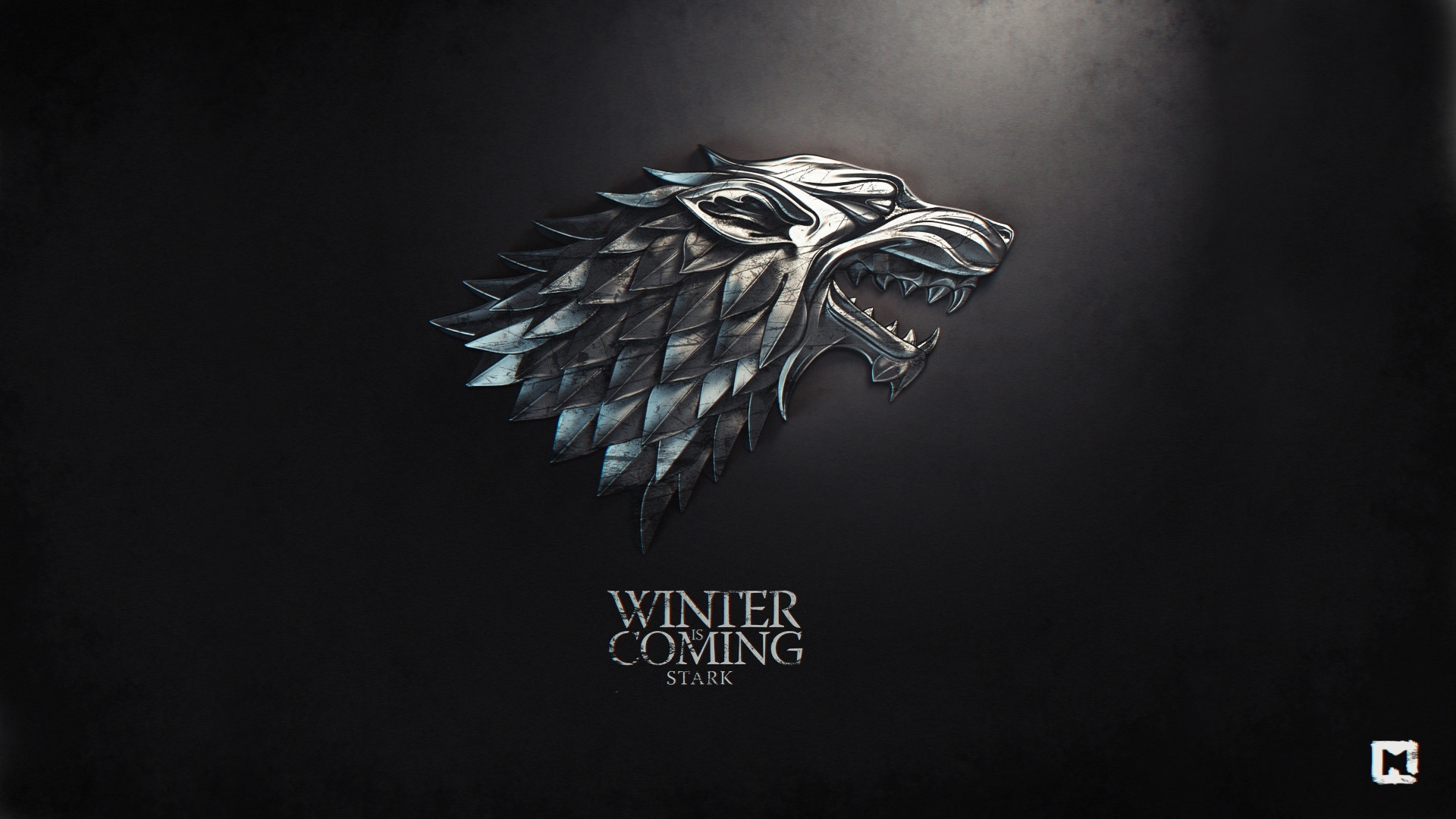 10 Top Game Of Thrones Sigils Wallpaper FULL HD 1080p For PC Desktop