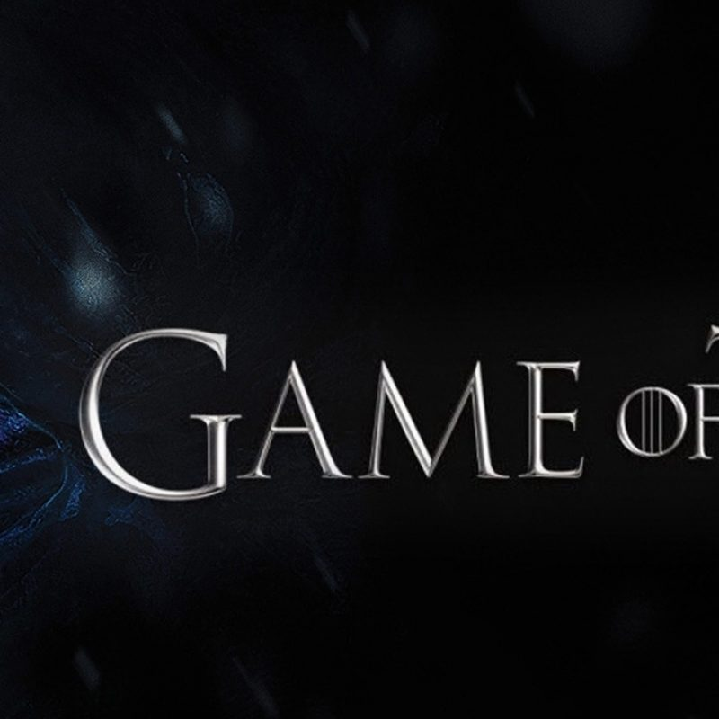 10 Most Popular Game Of Thrones Dual Monitor Wallpaper