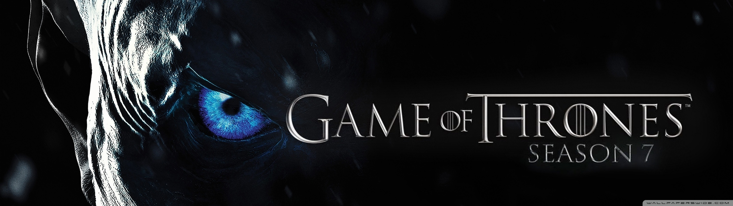 10 Most Popular Game Of Thrones Dual Monitor Wallpaper ...