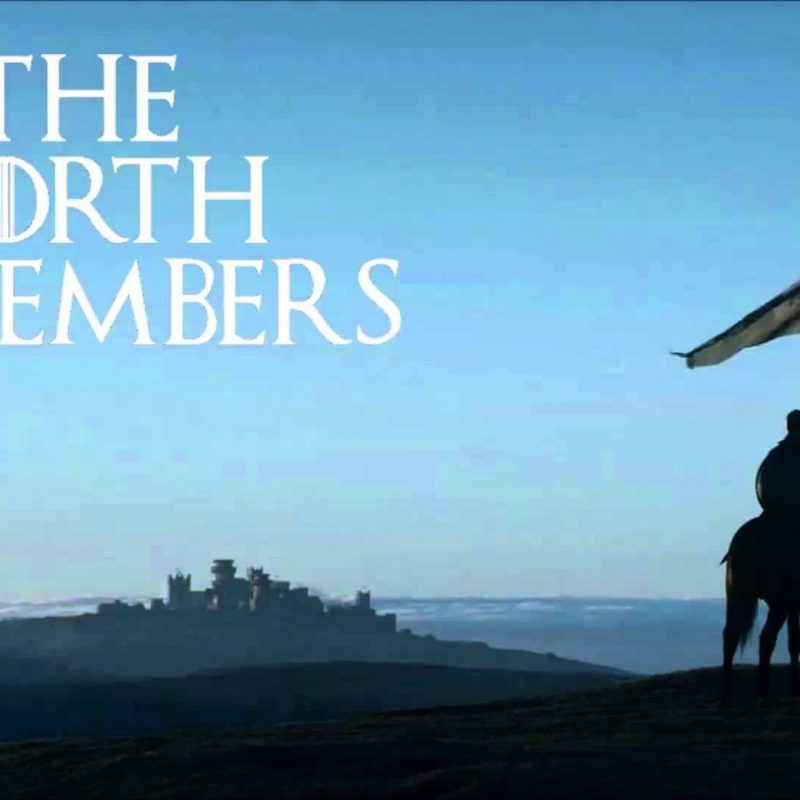 10 Most Popular The North Remembers Wallpaper FULL HD 1080p For PC Desktop 2020 free download game of thrones the north remembers wallpapers hd wallpaper cave 800x800