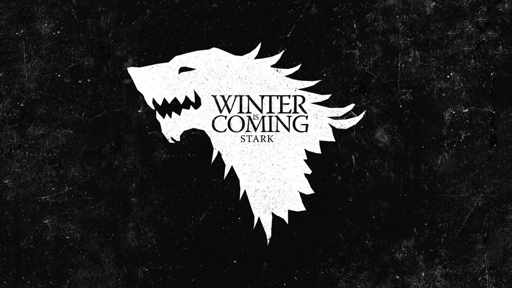 game of thrones, tv series, winter is coming, arms, house stark
